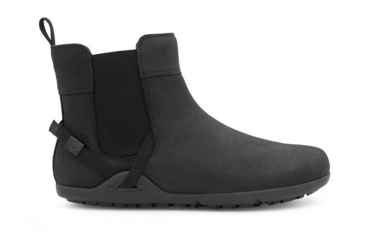 Xero Shoes Tari Picture 12