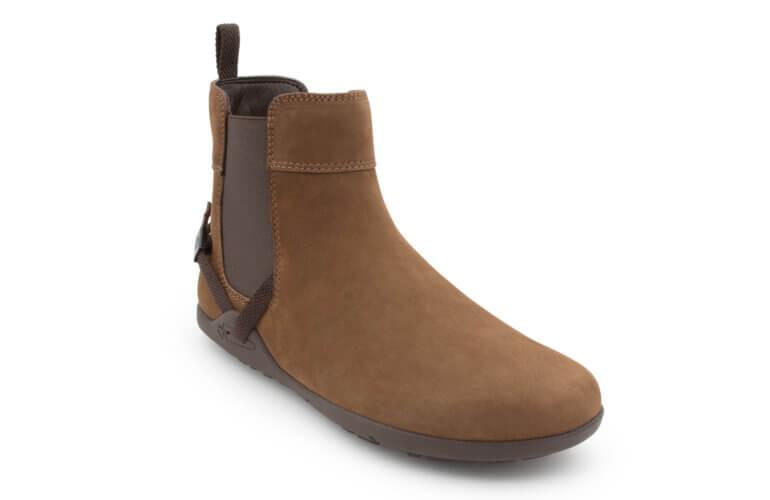 Xero Shoes Tari Picture 16