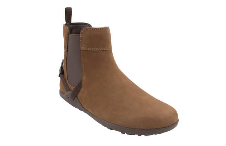 Xero Shoes Tari Picture 0