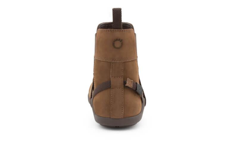 Xero Shoes Tari Picture 7