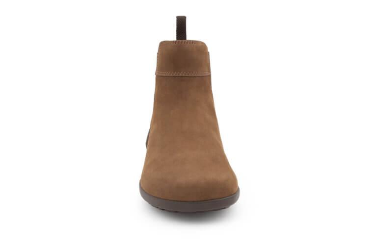 Xero Shoes Tari Picture 6