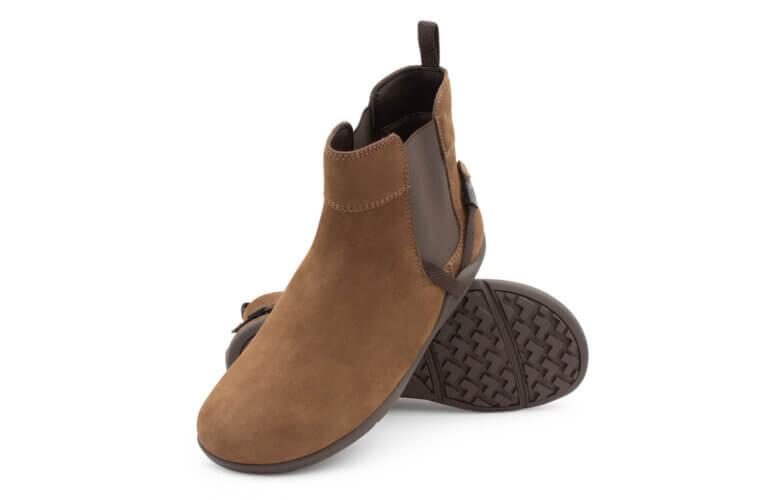 Xero Shoes Tari Picture 5