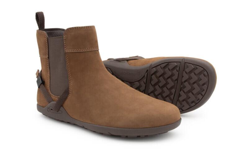 Xero Shoes Tari Picture 4