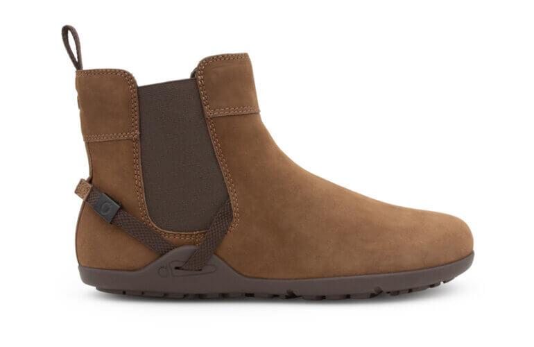 Xero Shoes Tari Picture 3