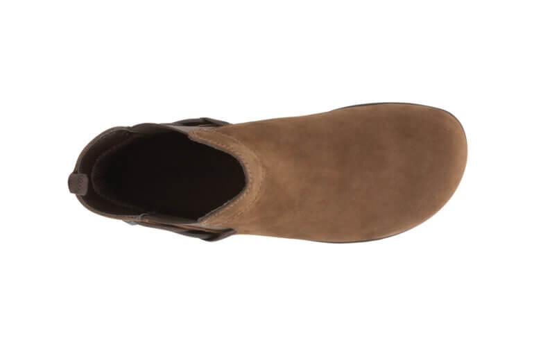 Xero Shoes Tari Picture 1
