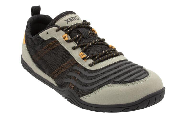 Xero Shoes MENS 360 Picture 0