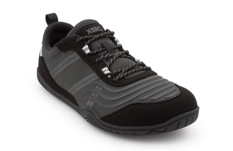 Xero Shoes 360 WOMENS Picture 0