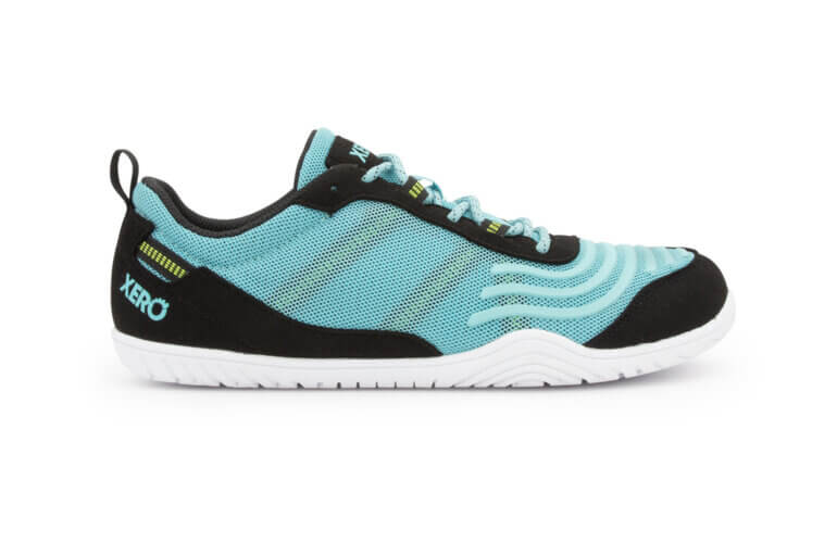 Xero Shoes 360 WOMENS Picture 1
