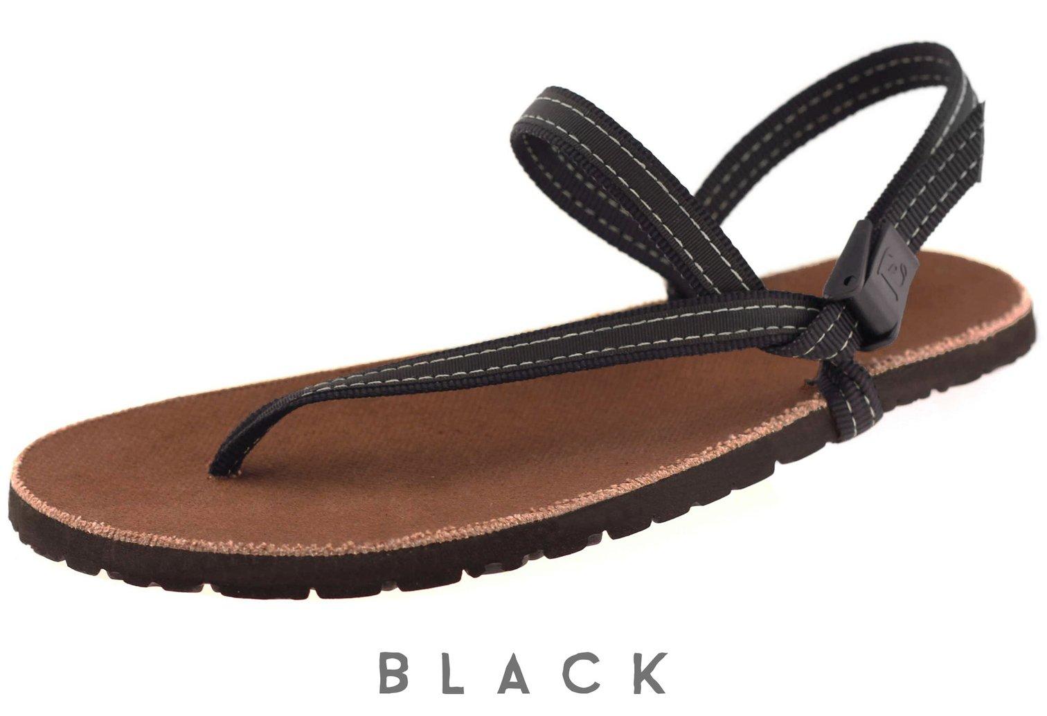 Alpha Lifestyle Sandals Picture 2