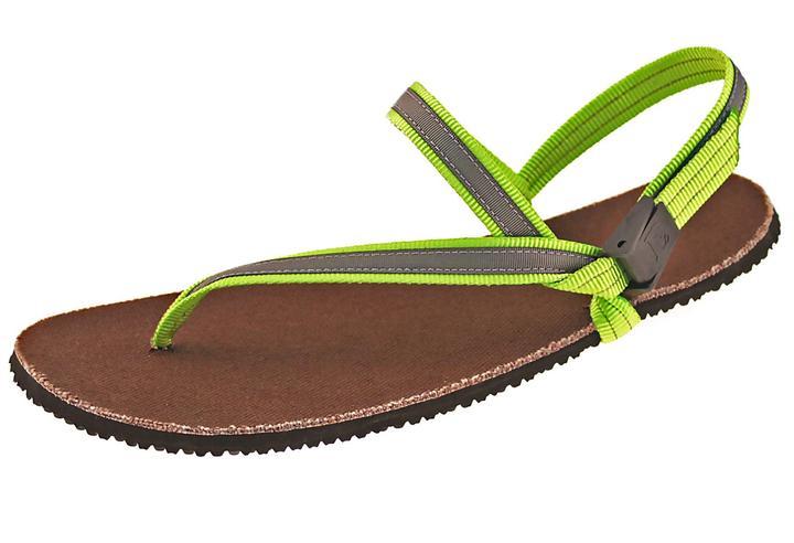 Children's Minimalist Sandals Picture 0
