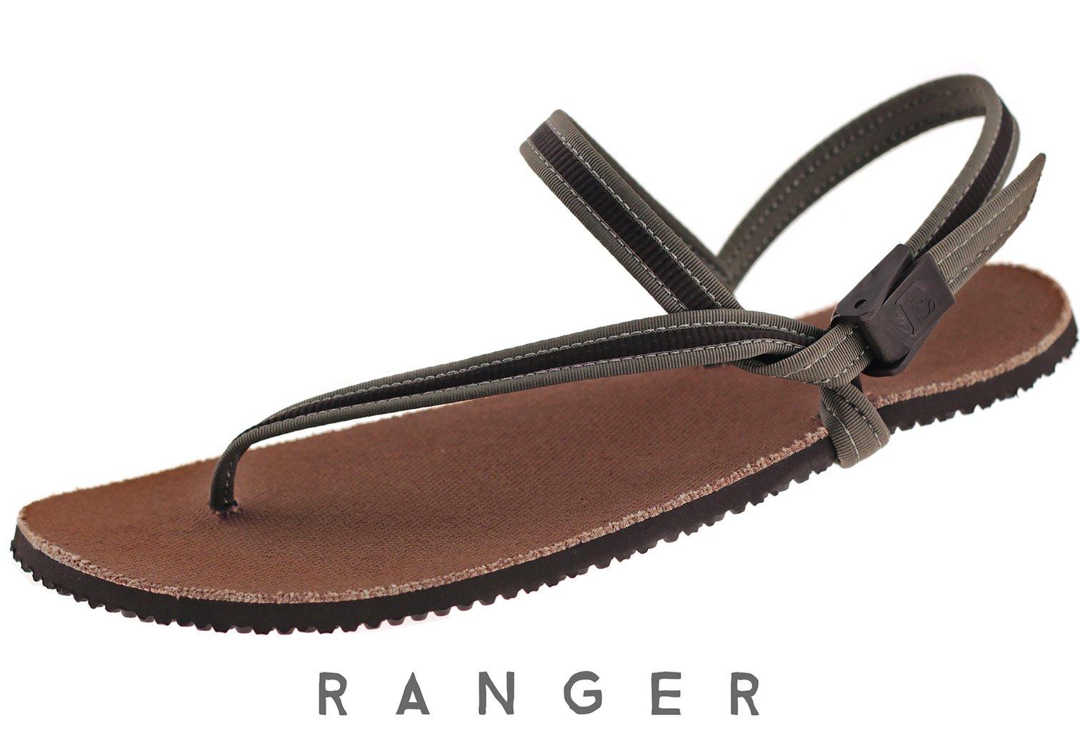 Circadian Adventure Sandals Picture 2