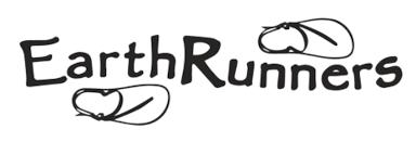Earth Runners logo