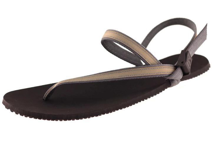 Elemental Lifestyle Sandals Picture 0