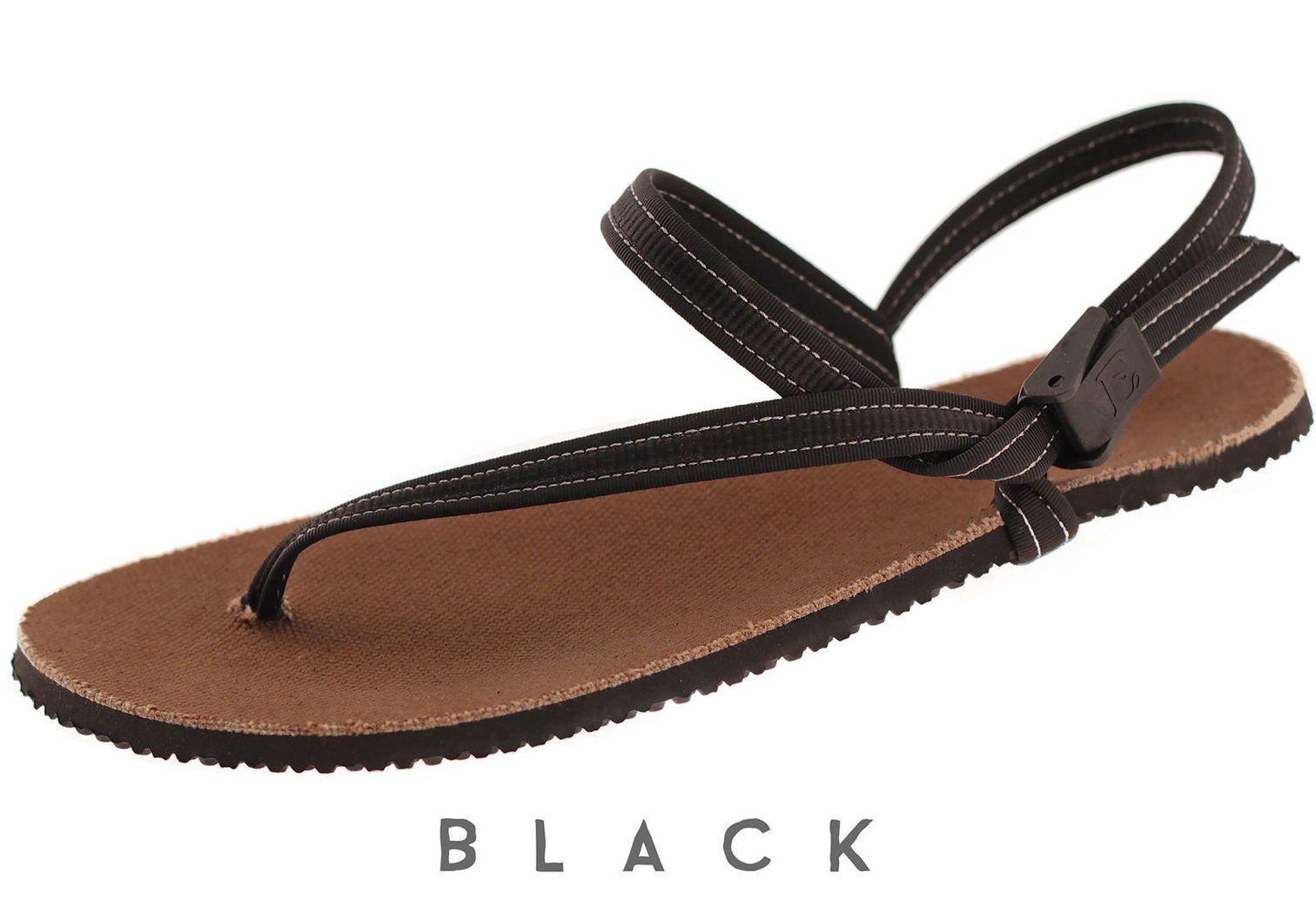 Circadian Adventure Sandals Picture 1