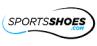 sportsshoes.com logo