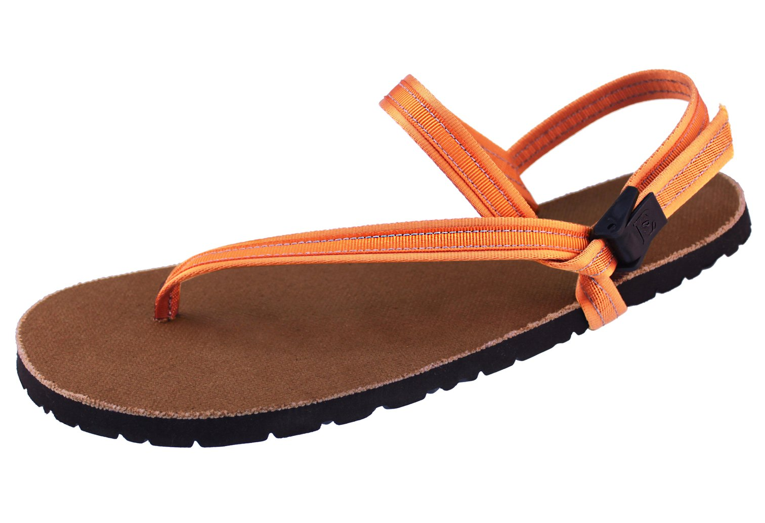Alpha Lifestyle Sandals Picture 0