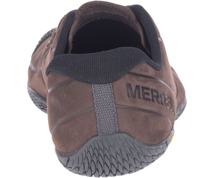Men's Vapor Glove 3 Luna Leather Picture 5