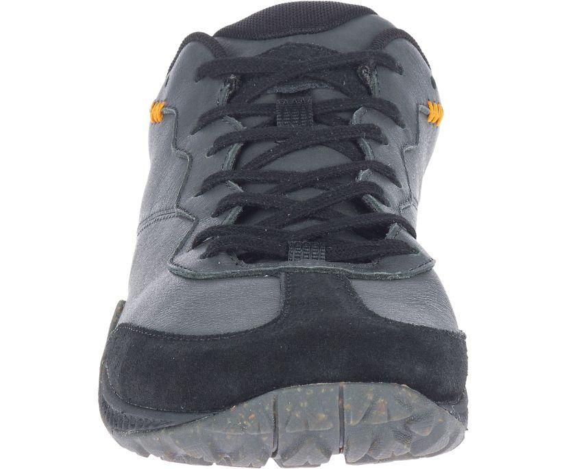 Men's Trail Glove 6 Leather Picture 3