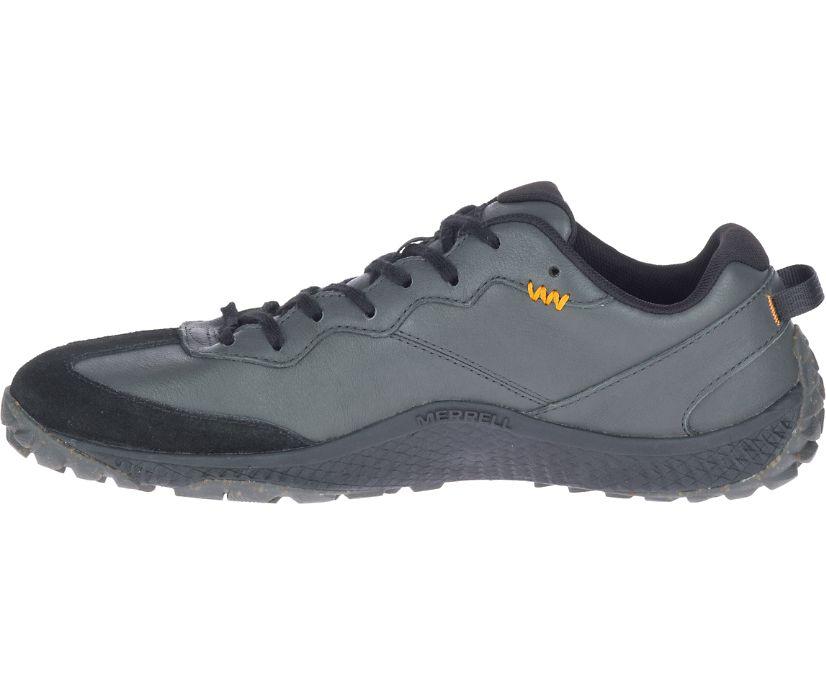 Men's Trail Glove 6 Leather Picture 4
