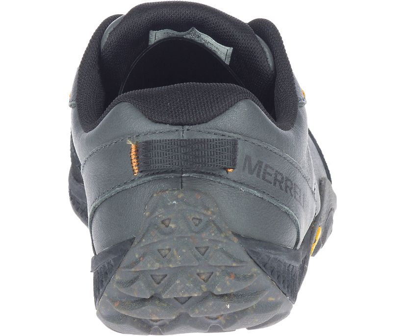 Men's Trail Glove 6 Leather Picture 5