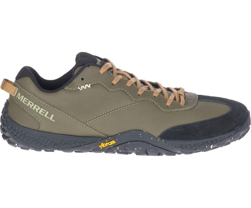 Men's Trail Glove 6 Leather Picture 7